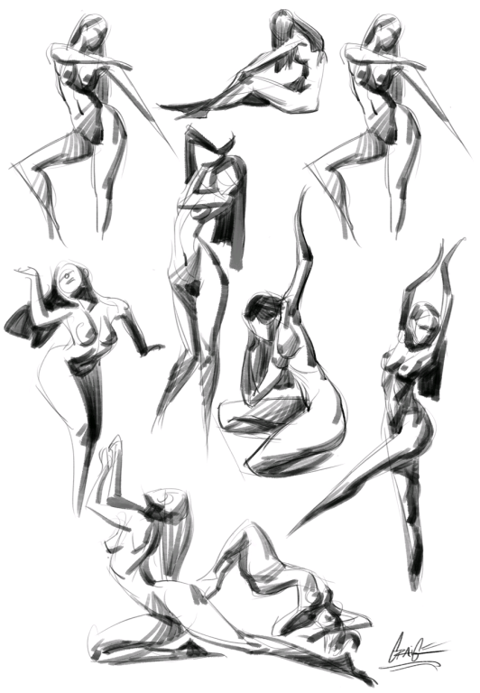 gesture_drawing_tool_by_piratoloco