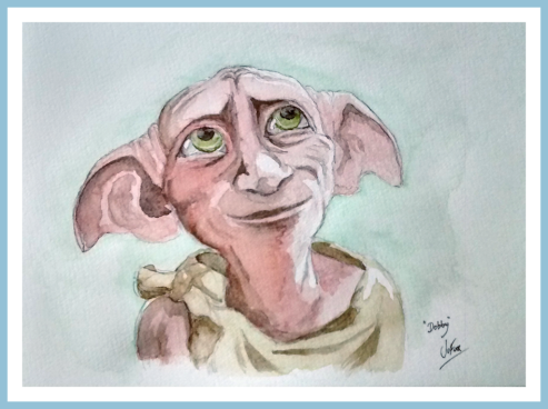 DobbyWatercolour_FIN_WEB