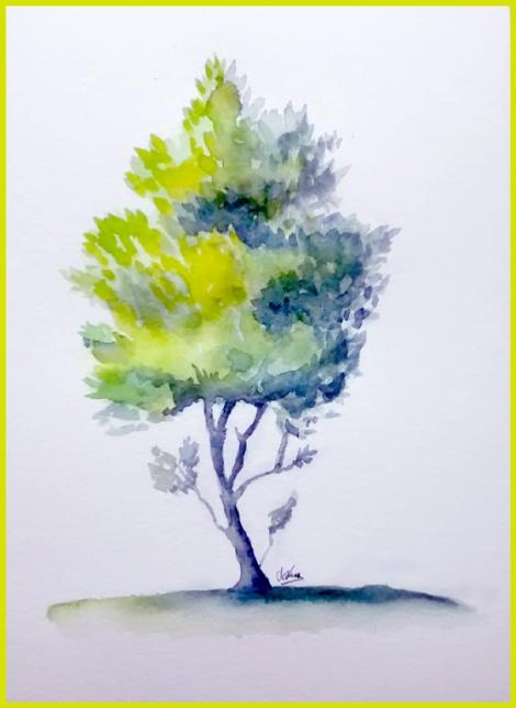 tree_fin