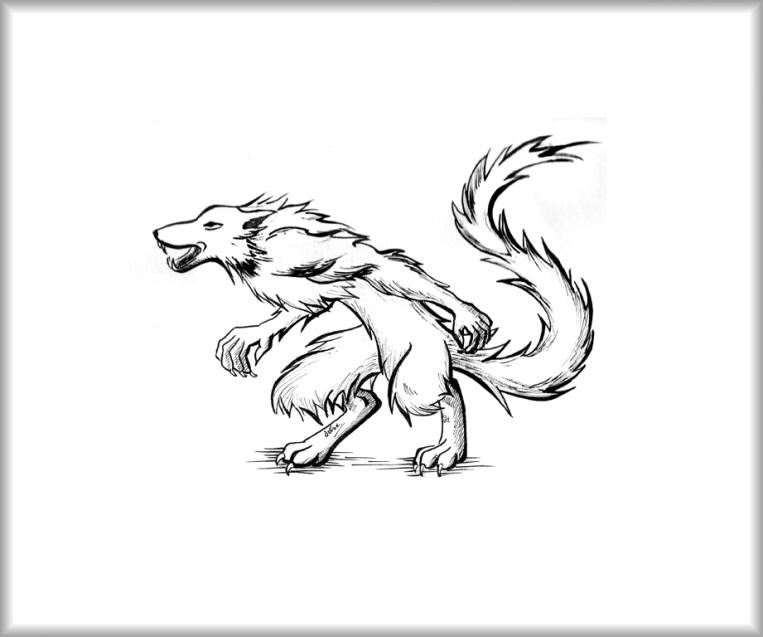 016-wolf-ink