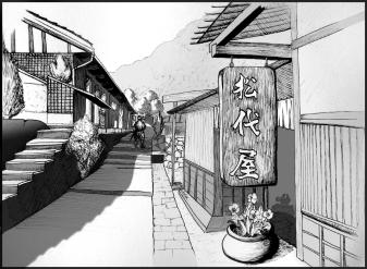 d10-ink-street-greyscale_fin_web