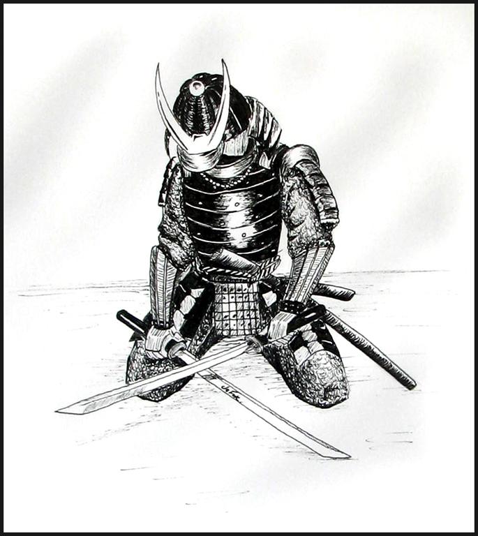 d14-samurai-ink_fin_web