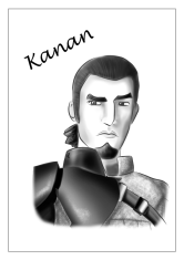 kanan-portrait_bw_fin_small