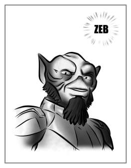 zeb-portrait_bw_fin_small