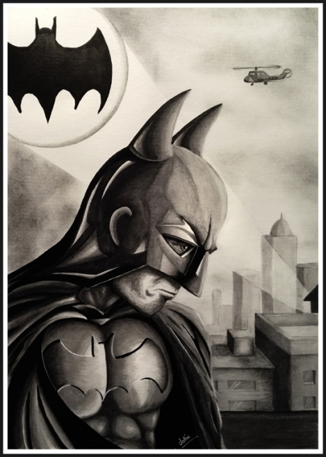 batman_mixedmedia_fin_web_small