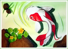 koi_watercolour_fin_web2