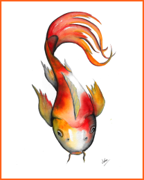 Koi Watercolour_FIN_WEB