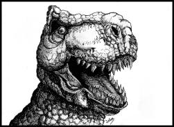 03 dinosaur_FIN_WEB