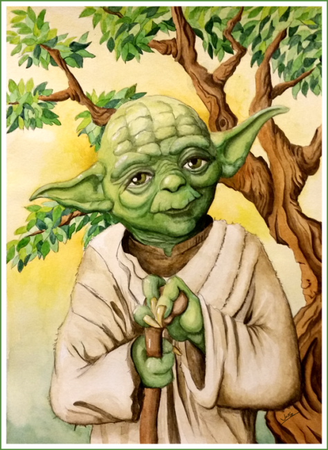 young yoda by jofox fin_web