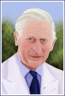 HRH Prince Charles Finished Painting_FIN_WEB