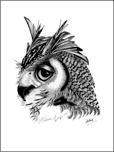 owl A4 Ink 2 FIN_WEB